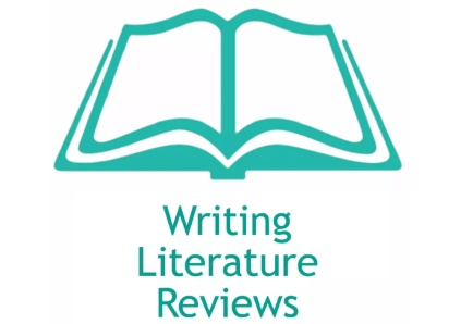 如何写好Literature Review